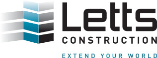 Letts Construction